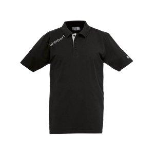 uhlsport-essential-poloshirt-schwarz-f01-polo-polohemd-klassiker-shortsleeve-sportpolo-training-komfortabel-1002118.jpg