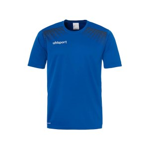 uhlsport-goal-training-t-shirt-blau-f03-shirt-trainingsshirt-fussball-teamsport-vereinsausstattung-sport-1002141.png