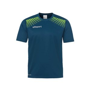 uhlsport-goal-training-t-shirt-blau-f06-shirt-trainingsshirt-fussball-teamsport-vereinsausstattung-sport-1002141.png