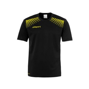 uhlsport-goal-training-t-shirt-kids-schwarz-f08-shirt-trainingsshirt-fussball-teamsport-vereinsausstattung-sport-1002141.png