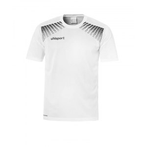 uhlsport-goal-training-t-shirt-kids-weiss-f02-shirt-trainingsshirt-fussball-teamsport-vereinsausstattung-sport-1002141.png