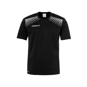 uhlsport-goal-training-t-shirt-schwarz-f01-shirt-trainingsshirt-fussball-teamsport-vereinsausstattung-sport-1002141.jpg