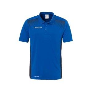 uhlsport-goal-poloshirt-blau-f03-polo-polohemd-kinder-shortsleeve-klassiker-sport-1002144.png