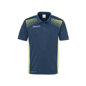 uhlsport-goal-poloshirt-blau-gruen-f06-polo-polohemd-kinder-shortsleeve-klassiker-sport-1002144.jpg