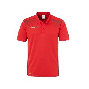 uhlsport-goal-poloshirt-rot-f04-polo-polohemd-kinder-shortsleeve-klassiker-sport-1002144.png
