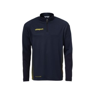 uhlsport-score-ziptop-sweatshirt-blau-kids-f08-teamsport-mannschaft-oberteil-top-bekleidung-textil-sport-1002146.png