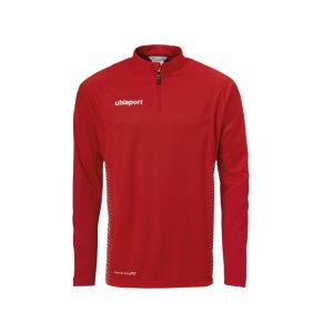 uhlsport-score-ziptop-sweatshirt-rot-weiss-f04-teamsport-mannschaft-oberteil-top-bekleidung-textil-sport-1002146.png