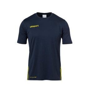 uhlsport-score-training-t-shirt-blau-gelb-f08-teamsport-mannschaft-oberteil-top-bekleidung-textil-sport-1002147.png