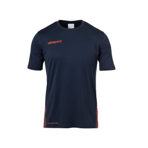 uhlsport-score-training-t-shirt-blau-orange-f10-teamsport-mannschaft-oberteil-top-bekleidung-textil-sport-1002147.png