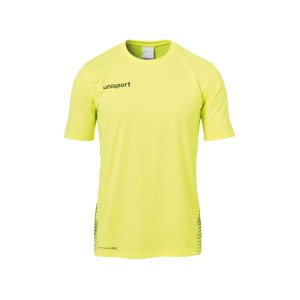 uhlsport-score-training-t-shirt-gelb-f07-teamsport-mannschaft-oberteil-top-bekleidung-textil-sport-1002147.png