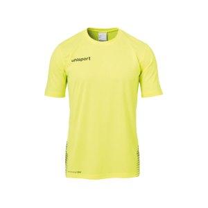 uhlsport-score-training-t-shirt-kids-gelb-f07-teamsport-mannschaft-oberteil-top-bekleidung-textil-sport-1002147.png
