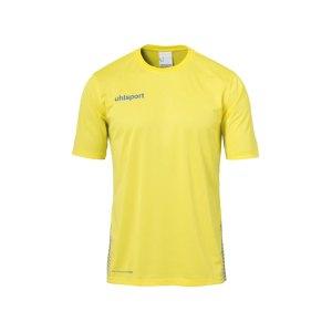 uhlsport-score-training-t-shirt-kids-gelb-f11-teamsport-mannschaft-oberteil-top-bekleidung-textil-sport-1002147.png