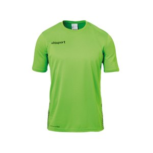 uhlsport-score-training-t-shirt-kids-gruen-f06-teamsport-mannschaft-oberteil-top-bekleidung-textil-sport-1002147.png