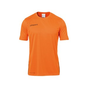 uhlsport-score-training-t-shirt-kids-orange-f09-teamsport-mannschaft-oberteil-top-bekleidung-textil-sport-1002147.png