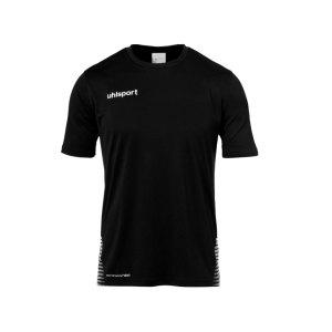 uhlsport-score-training-t-shirt-schwarz-f01-teamsport-mannschaft-oberteil-top-bekleidung-textil-sport-1002147.png