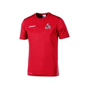 uhlsport-1-fc-koeln-trainingsshirt-rot-weiss-1002147041948-replicas-sweatshirts-national-fanshop-profimannschaft-ausstattung.png