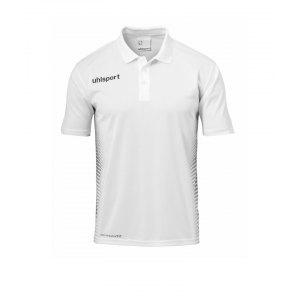 uhlsport-score-poloshirt-weiss-f02-teamsport-mannschaft-oberteil-bekleidung-textilien-1002148.jpg