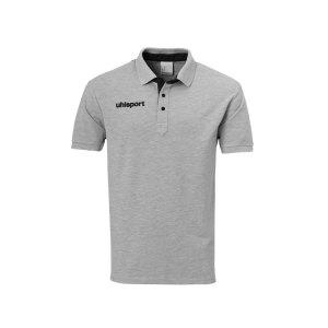 uhlsport-essential-prime-poloshirt-grau-f08-teamsport-mannschaft-betreuer-training-freizeit-1002149.png