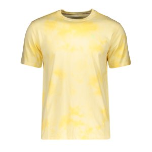 converse-marble-cut-and-sew-t-shirt-gold-f703-10021490-a04-lifestyle_front.png