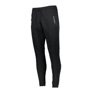 converse-court-jogginghose-schwarz-f001-10021493-a04-lifestyle_front.png