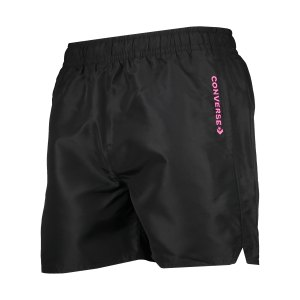converse-woven-short-schwarz-f001-10021503-a03-lifestyle_front.png
