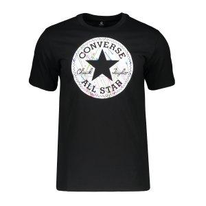 converse-splatter-paint-chuck-patch-t-shirt-f001-10021506-a01-lifestyle_front.png