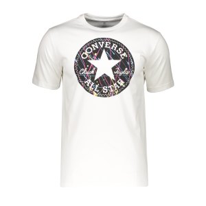 converse-splatter-paint-chuck-patch-t-shirt-f102-10021506-a03-lifestyle_front.png