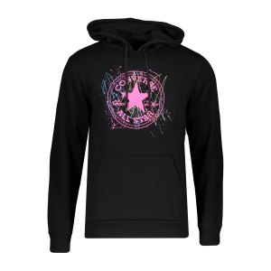 converse-cuck-patch-splatter-paint-hoody-f001-10021520-a02-lifestyle_front.png
