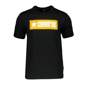 converse-retro-box-wordmark-t-shirt-f001-10021522-a01-lifestyle_front.png