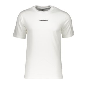 converse-court-lifestyle-t-shirt-weiss-f102-10022029-a01-lifestyle_front.png