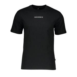 converse-court-lifestyle-t-shirt-schwarz-f001-10022029-a04-lifestyle_front.png