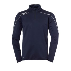 uhlsport-stream-22-ziptop-kids-blau-weiss-f12-fussball-teamsport-textil-sweatshirts-1002203.png