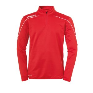 uhlsport-stream-22-ziptop-kids-rot-weiss-f04-fussball-teamsport-textil-sweatshirts-1002203.png