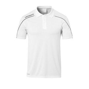 uhlsport-stream-22-poloshirt-weiss-schwarz-f02-fussball-teamsport-textil-poloshirts-1002204.png