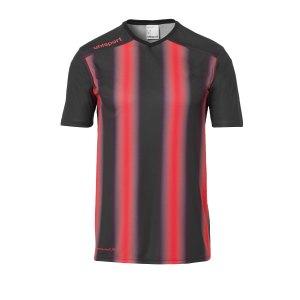 uhlsport-stripe-2-0-trikot-kurzarm-kids-f26-fussball-teamsport-textil-trikots-1002205.jpg