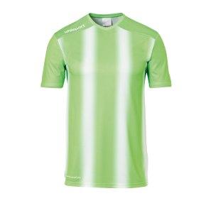 uhlsport-stripe-2-0-trikot-kurzarm-kids-gruen-f06-fussball-teamsport-textil-trikots-1002205.jpg
