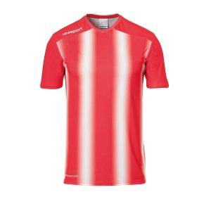 uhlsport-stripe-2-0-trikot-kurzarm-kids-rot-f03-fussball-teamsport-textil-trikots-1002205.jpg