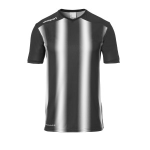 uhlsport-stripe-2-0-trikot-kurzarm-schwarz-f01-fussball-teamsport-textil-trikots-1002205.jpg