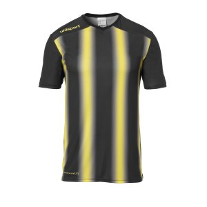 uhlsport-stripe-2-0-trikot-kurzarm-schwarz-f12-fussball-teamsport-textil-trikots-1002205.png