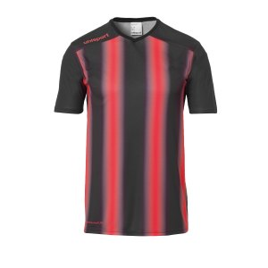 uhlsport-stripe-2-0-trikot-kurzarm-schwarz-rot-f26-fussball-teamsport-textil-trikots-1002205.png