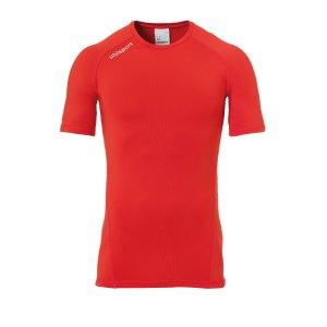 uhlsport-pro-baselayer-kurzarm-rot-f04-underwear-kurzarm-1002206.jpg