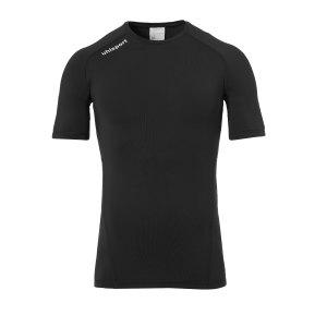 uhlsport-pro-baselayer-kurzarm-schwarz-f01-underwear-kurzarm-1002206.jpg