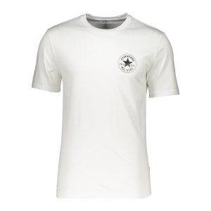 converse-chuck-patch-gel-t-shirt-weiss-f102-10022064-a01-lifestyle_front.png