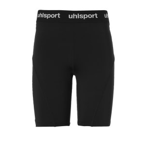 uhlsport-tight-short-hose-kurz-schwarz-f01-1002207-underwear.png