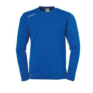 uhlsport-essential-trainingstop-langarm-blau-f03-fussball-teamsport-textil-sweatshirts-1002209.jpg