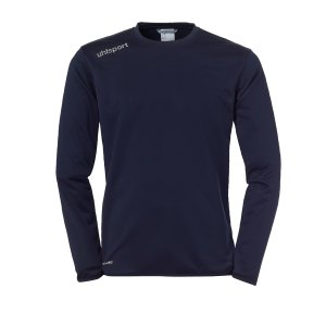 uhlsport-essential-trainingstop-langarm-blau-f12-fussball-teamsport-textil-sweatshirts-1002209.png