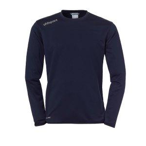 uhlsport-essential-trainingstop-langarm-blau-f12-fussball-teamsport-textil-sweatshirts-1002209.jpg
