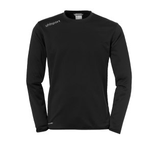 uhlsport-essential-trainingstop-langarm-kids-f01-fussball-teamsport-textil-sweatshirts-1002209.png