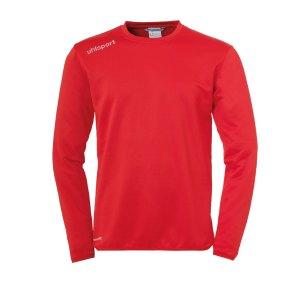uhlsport-essential-trainingstop-langarm-rot-f04-fussball-teamsport-textil-sweatshirts-1002209.jpg
