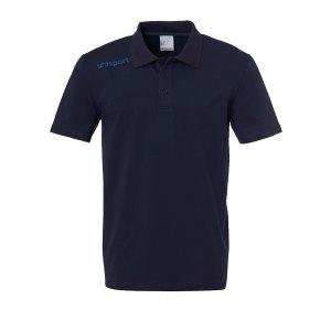 uhlsport-essential-poloshirt-kids-blau-f12-fussball-teamsport-textil-poloshirts-1002210.png